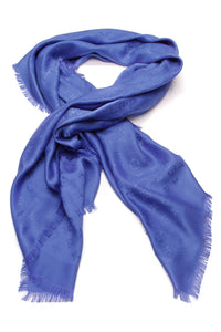 louis-vuitton-monogram-shawl-scarf-blue