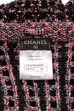 chanel-knit-chain-cardigan-pinkblack