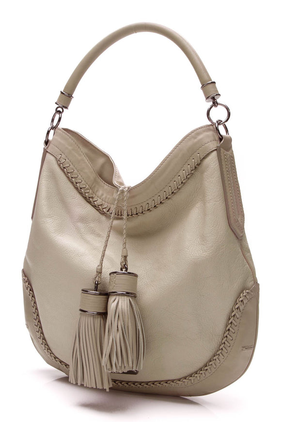 burberry-parade-tassel-hobo-bag-beige