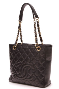 chanel-pst-petite-shopping-tote-bag-black-caviar