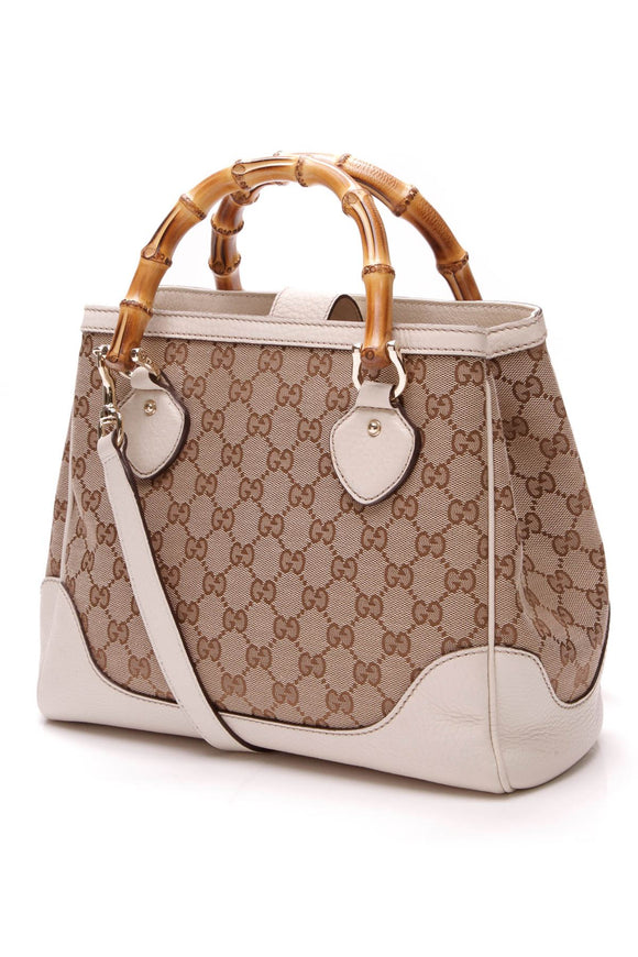 gucci-diana-bamboo-top-handle-tote-bag-gg-canvas