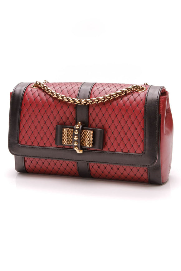 christian-louboutin-sweet-charity-small-shoulder-bag-red