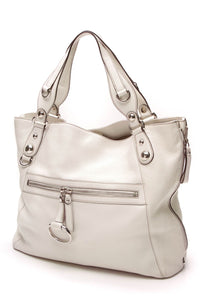 gucci-icon-bit-large-tote-bag-white