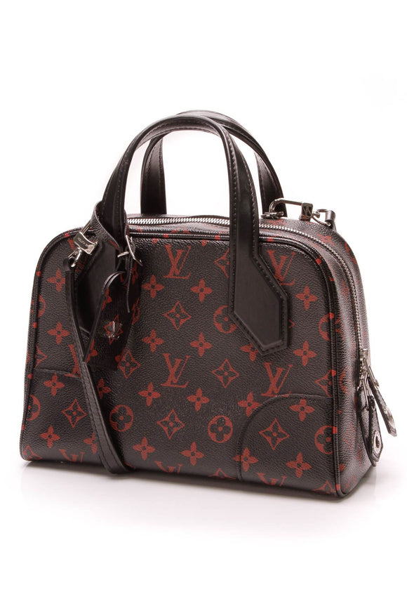 louis-vuitton-dora-soft-bb-bag-infrarouge-monogram