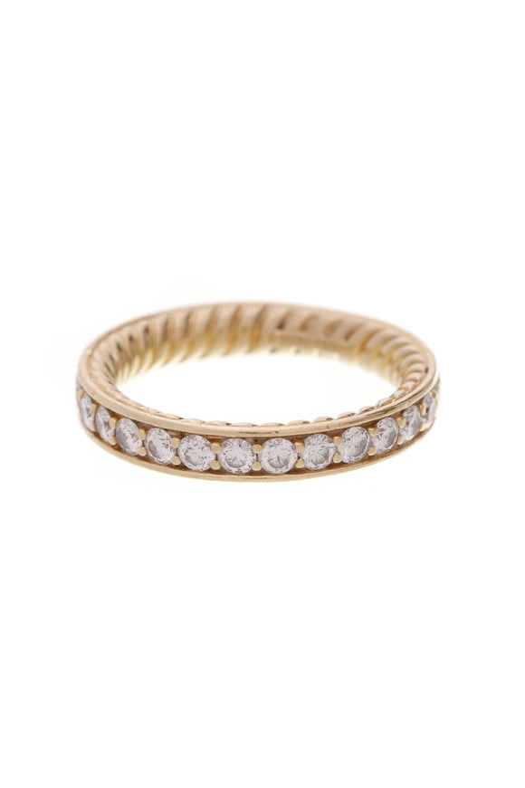 david-yurman-eden-diamond-band-ring-18k-gold