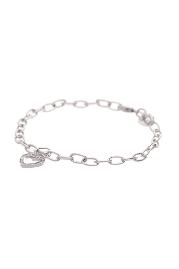 tiffany-co-heart-diamond-charm-bracelet-white-gold