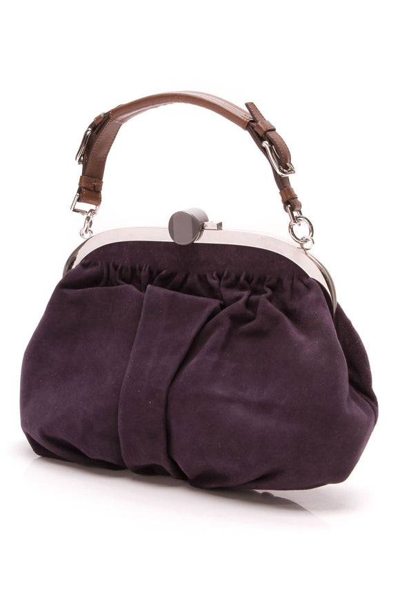 marni-frame-top-bag-purple-suede