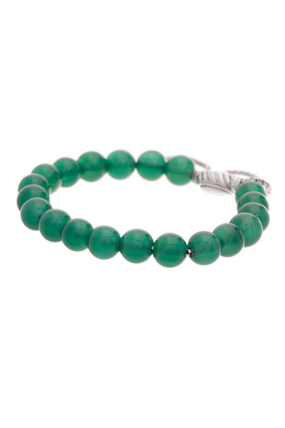 david-yurman-spiritual-beads-bracelet-green-onyx