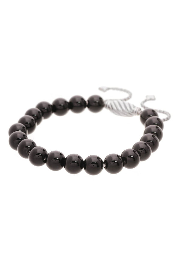 david-yurman-spiritual-beads-bracelet-black-onyx