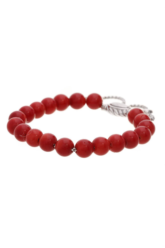 david-yurman-spiritual-beads-red-coral