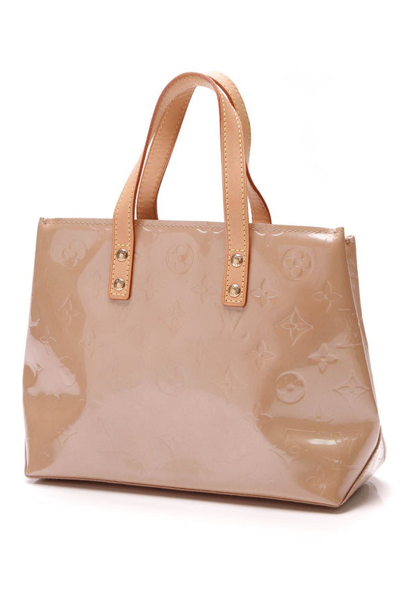 louis-vuitton-reade-pm-tote-bag-noisette-vernis