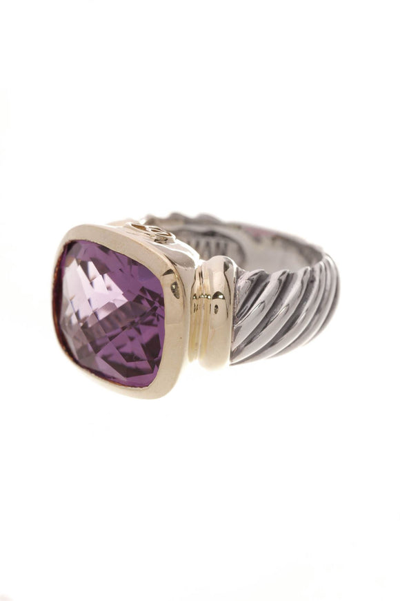 david-yurman-noblesse-ring-amethyst