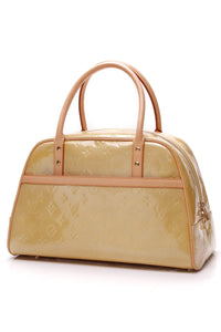 louis-vuitton-tompkins-square-bag-beige-vernis