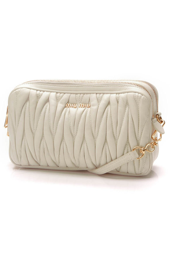 miu-miu-matelasse-double-zip-crossbody-bag-white