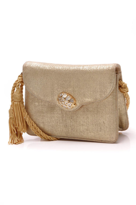 judith-leiber-embellished-evening-bag-gold