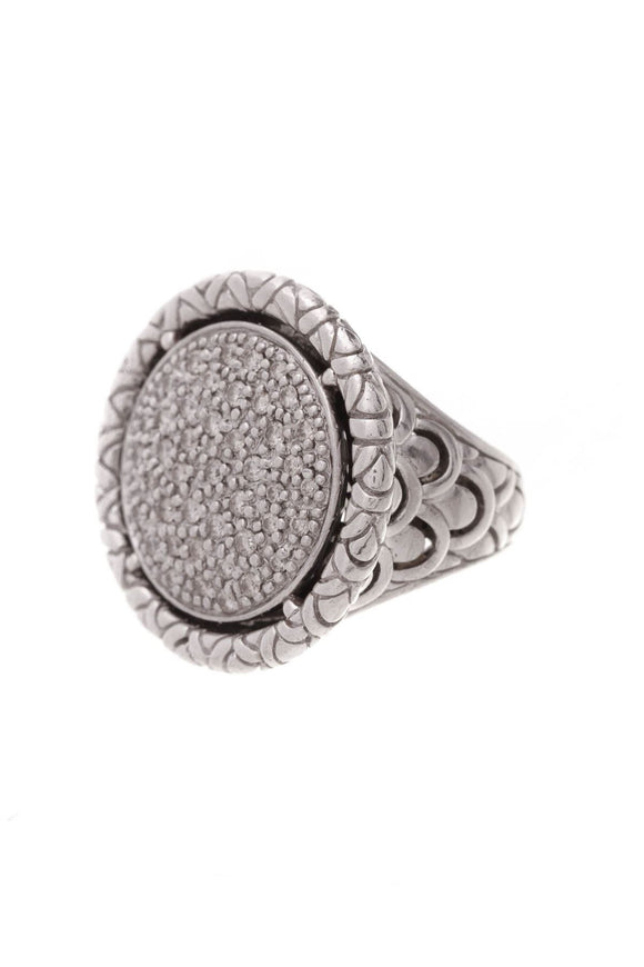 john-hardy-diamond-naga-circle-ring