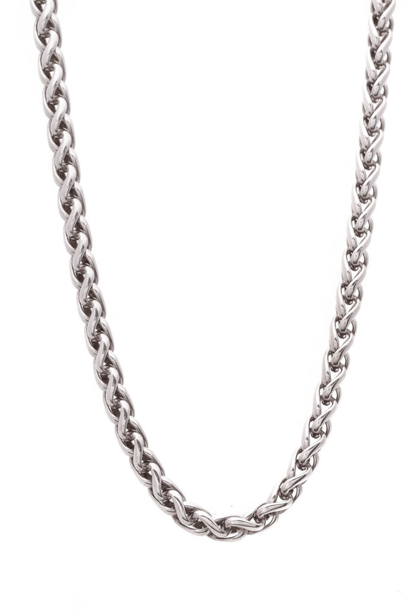 david-yurman-wheat-chain-necklace-6mm