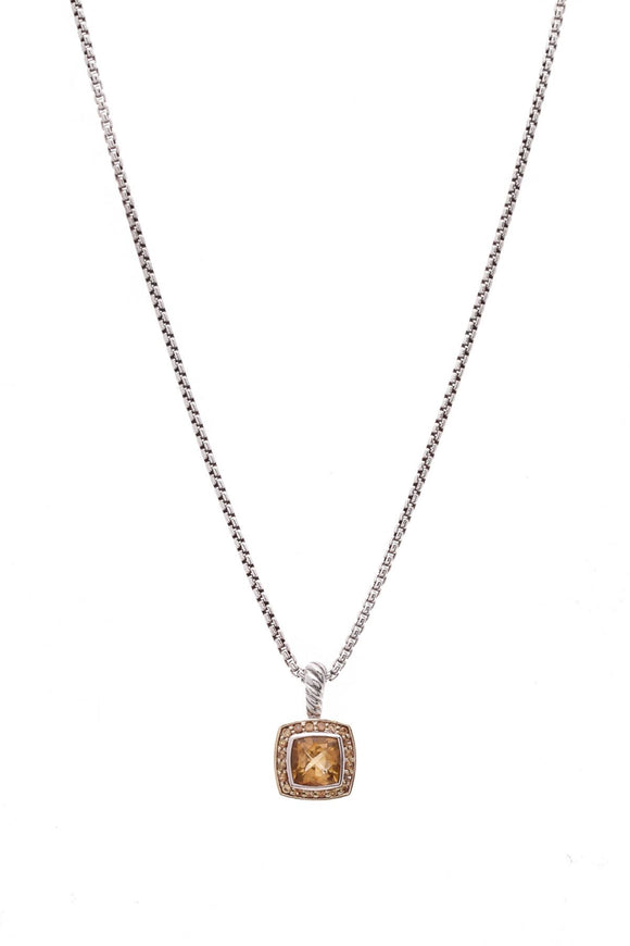 david-yurman-cable-candy-albion-necklace-citrine