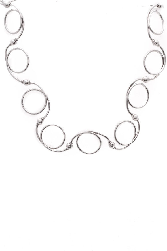 tiffany-co-swirl-twirl-choker-necklace