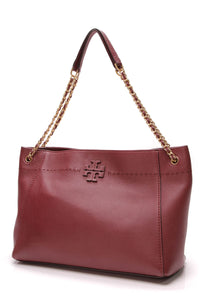 tory-burch-mcgraw-slouchy-tote-bag-imperial-garnet