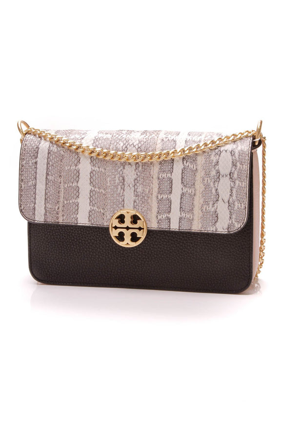 tory-burch-chelsea-colorblock-shoulder-bag