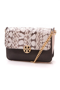 tory-burch-chelsea-colorblock-crossbody-bag