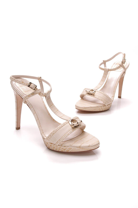 christian-dior-toggle-t-strap-sandals-beige-alligator