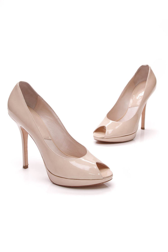 christian-dior-miss-dior-pumps-beige