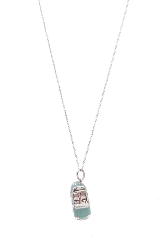 tiffany-co-convertible-pendant-necklace
