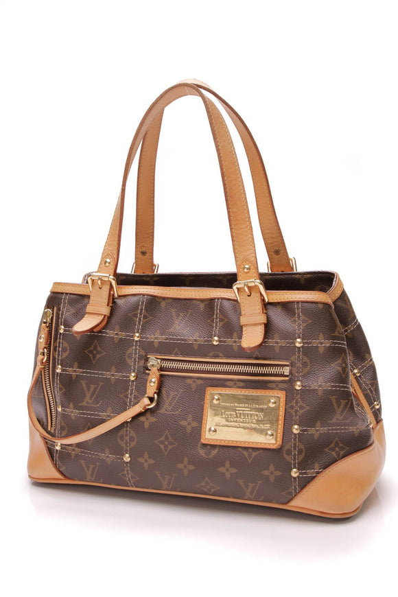 louis-vuitton-riveting-tote-bag-monogram
