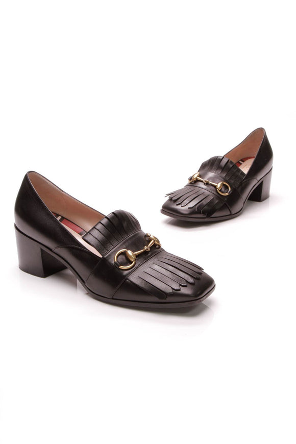 gucci-polly-kiltie-block-heel-loafers-black
