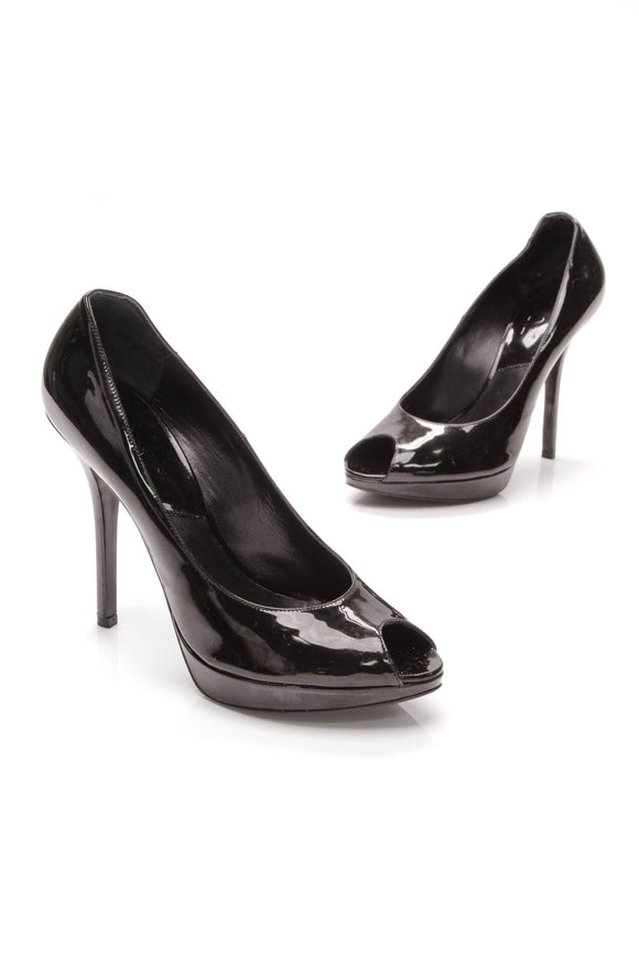 christian-dior-miss-dior-pumps-black