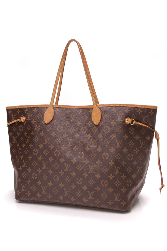 louis-vuitton-neverfull-gm-tote-bag-monogram