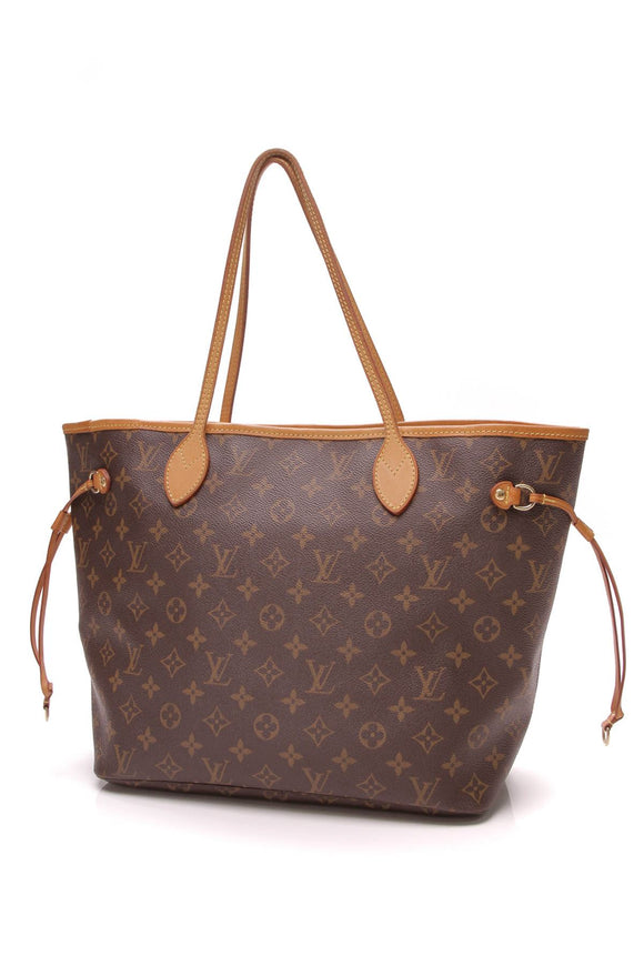 louis-vuitton-neverfull-mm-tote-bag-monogram