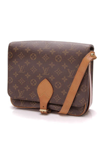 louis-vuitton-cartouchiere-gm-bag-monogram