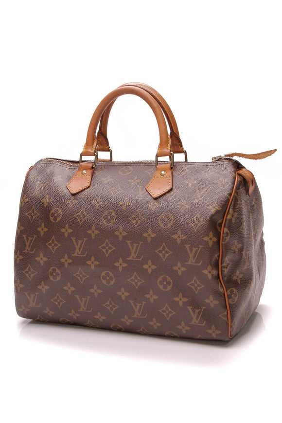 louis-vuitton-speedy-30-bag-monogram