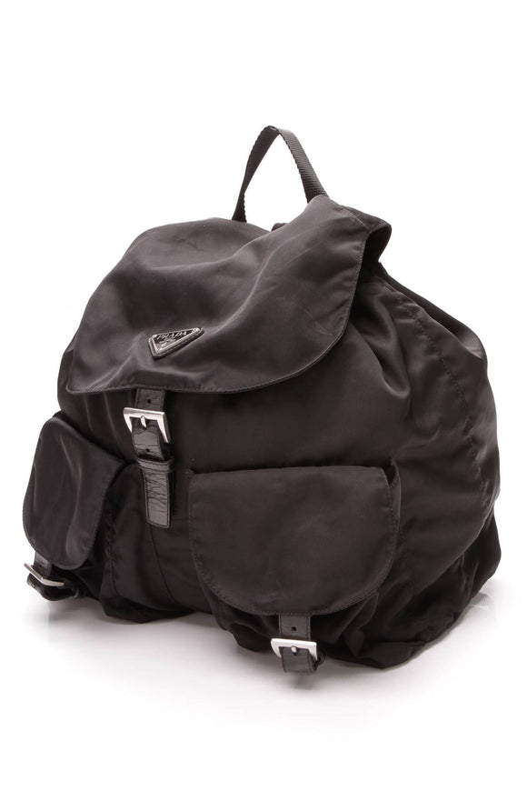 prada-tessuto-drawstring-backpack-black-nylon