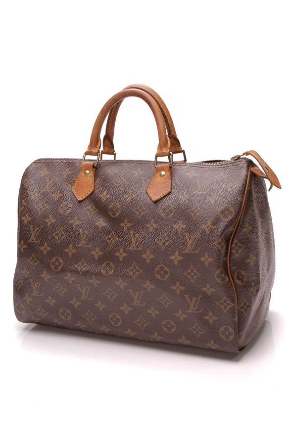 louis-vuitton-speedy-35-bag-monogram