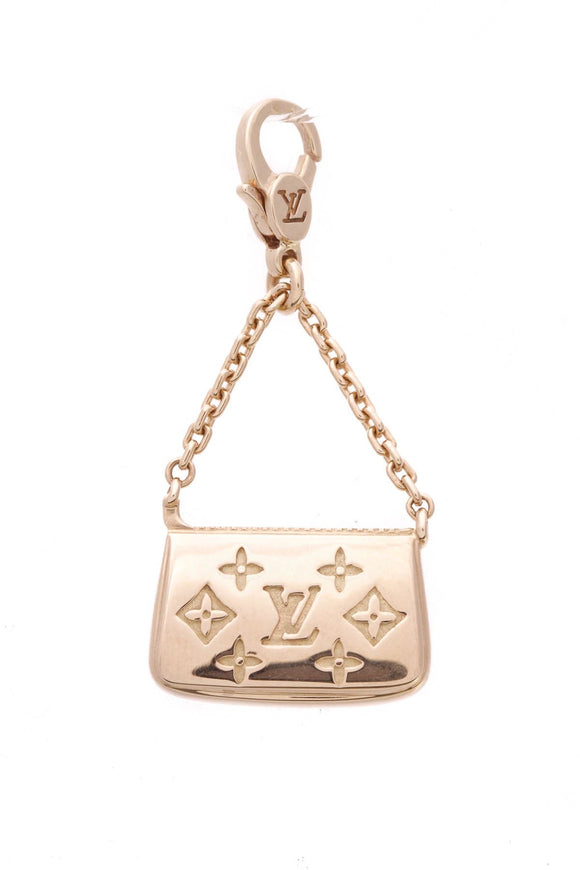 louis-vuitton-monogram-handbag-charm-18k-gold