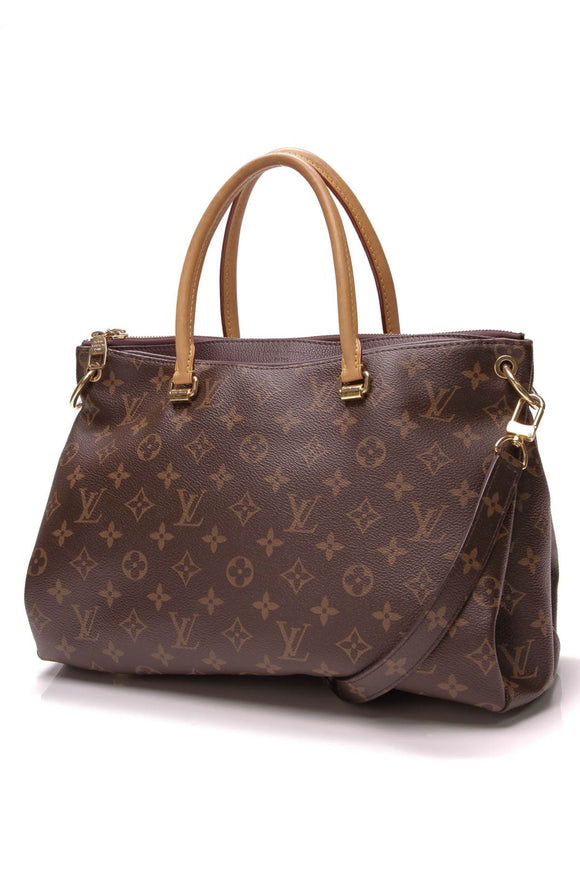 louis-vuitton-pallas-bag-monogram-quetsche