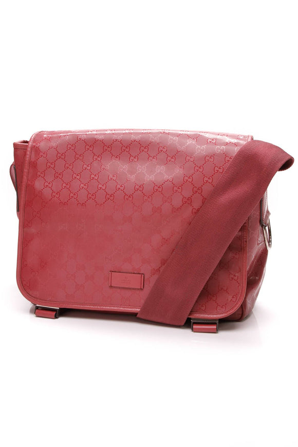 gucci-mamas-diaper-bag-red-imprime