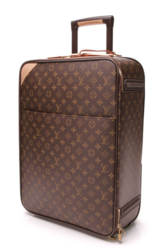 louis-vuitton-pegase-55-rolling-luggage-monogram