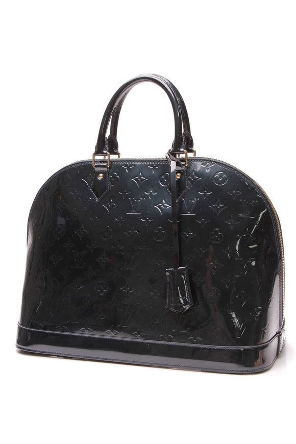 louis-vuitton-alma-gm-bag-bleu-nuit-vernis