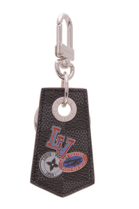 louis-vuitton-enchape-bag-charm-damier-graphite
