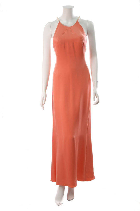 angel-sanchez-pearl-strap-evening-gown-coral