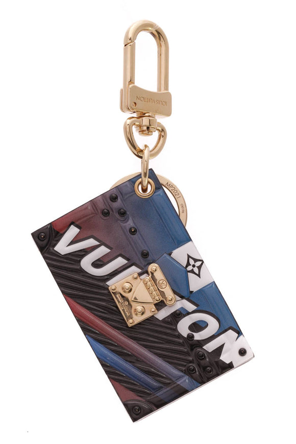 louis-vuitton-race-petite-malle-bag-charm