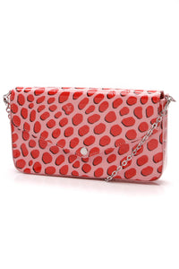 louis-vuitton-pochette-felicie-jungle-dots-crossbody-bag-pink-vernis