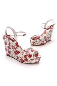 dolce-gabbana-poppy-wedge-sandals-multicolor
