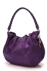 christian-dior-lovely-medium-hobo-bag-purple