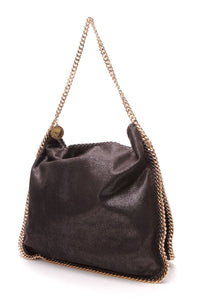stella-mccartney-falabella-hobo-bag-black